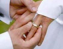 صورة صور الزوجة الصالحة , صور منوعة للزوجة الصالحة التقية