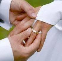 صور صور الزوجة الصالحة , صور منوعة للزوجة الصالحة التقية