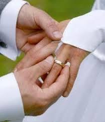 صور الزوجة الصالحة , صور منوعة للزوجة الصالحة التقية