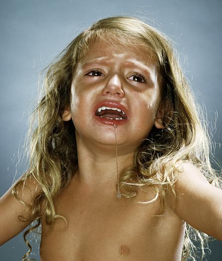 صورة صور اطفال يصيحون , صور اطفال حزينة و تبكى