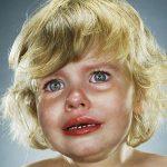 صور اطفال يصيحون , صور اطفال حزينة و تبكى