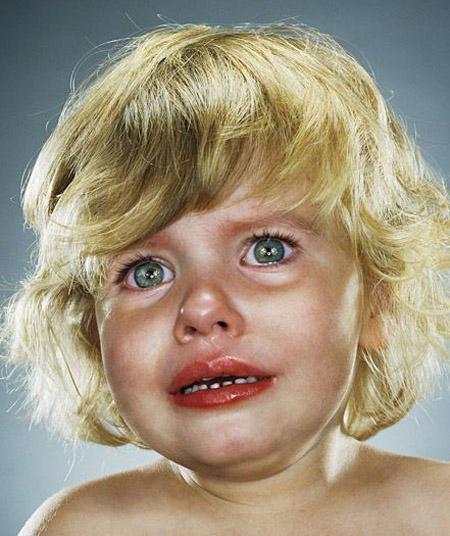 صوره صور اطفال يصيحون , صور اطفال حزينة و تبكى