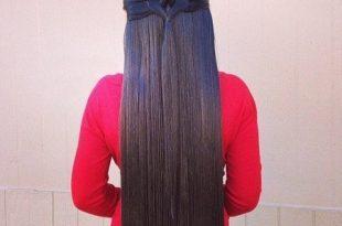 بالصور صور الشعر الطويل , اجمل صور لشعر البنات الطويل 916 10 310x205