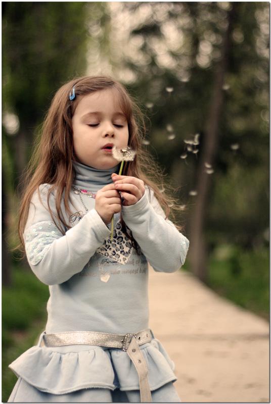 بالصور صور اطفال جنان , اجمل الاطفال من كل بلدان العالم 918 2