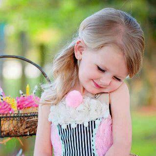 بالصور صور اطفال جنان , اجمل الاطفال من كل بلدان العالم 918 3
