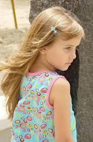 بالصور صور اطفال جنان , اجمل الاطفال من كل بلدان العالم 918 4