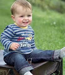 بالصور صور اطفال جنان , اجمل الاطفال من كل بلدان العالم 918 6