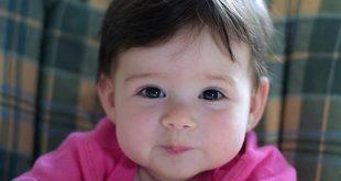 صور اطفال جنان , اجمل الاطفال من كل بلدان العالم