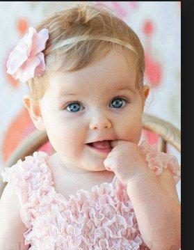 بالصور صور اطفال جنان , اجمل الاطفال من كل بلدان العالم 918
