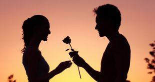 صوره صور حبيبين جديدة , عاشقين في قمة الرومانسية