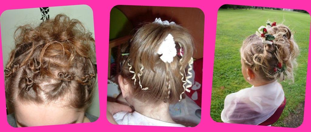 صورة صور شعر للبنات , قصات وتسريحات روعة 10546 15
