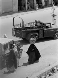 صوره صور السعودية عام 1961 , صور بالابيض والاسود قديمة للسعودية