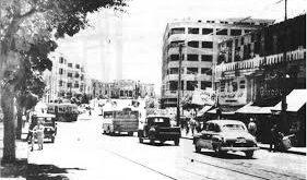 بالصور صور السعودية عام 1961 , صور بالابيض والاسود قديمة للسعودية 2526 8 281x165