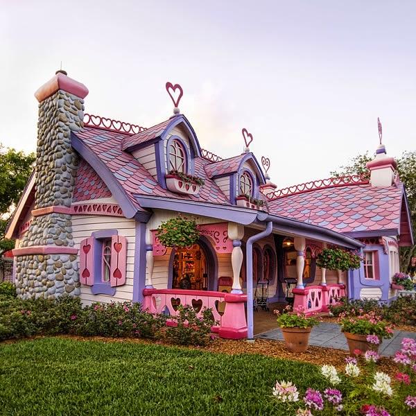 صور اجمل المنازل في العالم , فعلا قمة الروعة تصاميم هذه البيوت