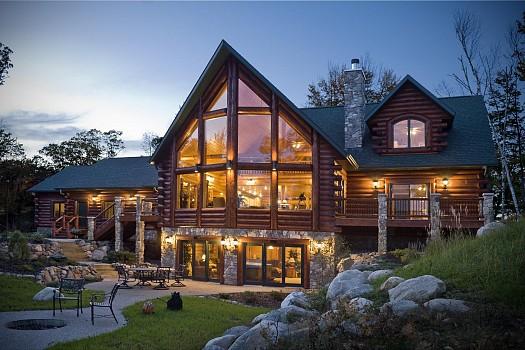 صوره اجمل المنازل في العالم , فعلا قمة الروعة تصاميم هذه البيوت
