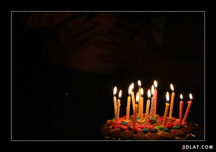 صورة صور كيك عيد ميلاد , لاحلى هدايا عيد الميلاد