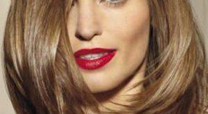 بالصور احدث قصات الشعر , تالقى بجمال شعرك 10652 11 300x165