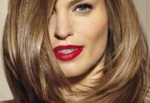 صوره احدث قصات الشعر , تالقى بجمال شعرك