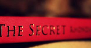 ما هو السر , ومن يملك مفتاح الحل