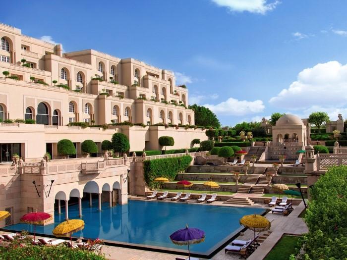 صورة السياحة في جدة , وتاثيرها علي اقتصاد البلد