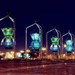 السياحة في جدة , وتاثيرها علي اقتصاد البلد