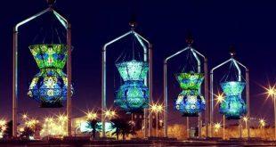 صوره السياحة في جدة , وتاثيرها علي اقتصاد البلد