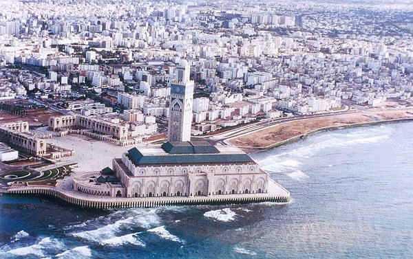 بالصور اطول برج بالعالم , اناقه البناء وبراعه التشييد 10774 10