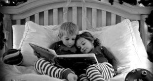 صورة الحب عند الاطفال , من اطهر انواع البراءة