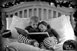 صور الحب عند الاطفال , من اطهر انواع البراءة