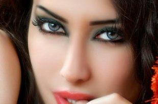 بالصور اجمل بنات العرب , منذ عصر قديم جدا 10803 9 310x205