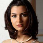 صور الممثله التركيه لميس , اهم اعمالها الدرامية المشهورة