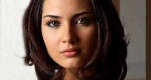 صورة صور الممثله التركيه لميس , اهم اعمالها الدرامية المشهورة