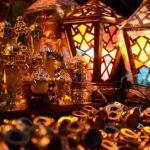 خلفيات عن رمضان , اروع واجمل الصور الرمضانيه