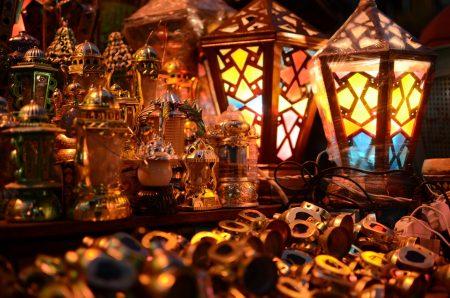 صوره خلفيات عن رمضان , اروع واجمل الصور الرمضانيه