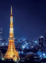 بالصور اطول ابراج العالم , براعة وجمال تشييد البناء 10824 2
