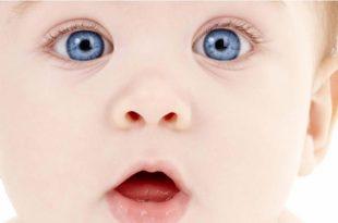 صورة اجمل طفل في العالم , صوره منذ شقاوة الطفوله