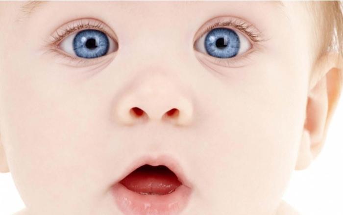 صوره اجمل طفل في العالم , صوره منذ شقاوة الطفوله