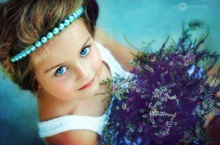 بالصور صور اجمل بنت بالعالم , شاهد مدي جمال الفتاه 10836 8 310x205