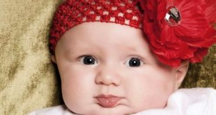 صوره احلى صور الاطفال , اجمل ضحكة يتمناها كل انسان