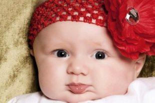 صورة احلى صور الاطفال , اجمل ضحكة يتمناها كل انسان