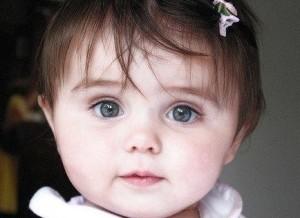 صوره صور اطفال جديدة , قمرات سبحان الله
