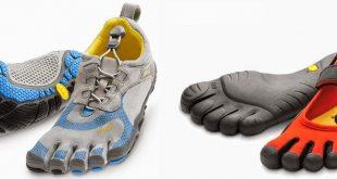 اغرب احذية في العالم , عجائب وغرائب فى التصميمات