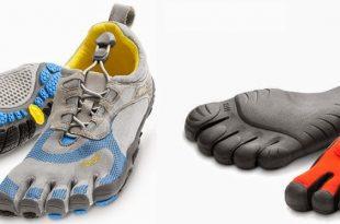 صوره اغرب احذية في العالم , عجائب وغرائب فى التصميمات