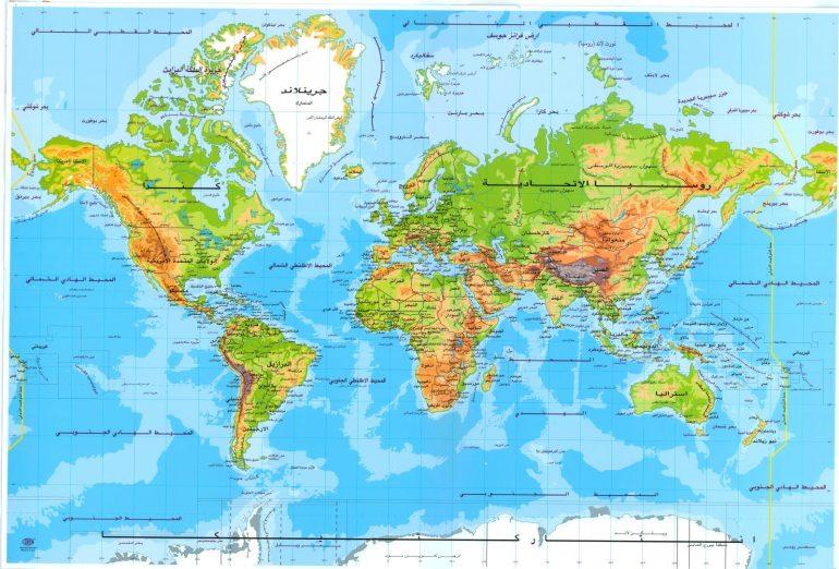 بالصور مفاتيح دول العالم , ارقام كثيرة ومتنوعه جدا 11010 3