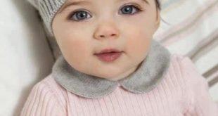 صوره صور اجمل اطفال في العالم , براءة الطفولة واجمل اطلالات
