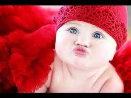بالصور صور اجمل اطفال في العالم , براءة الطفولة واجمل اطلالات 11016 3