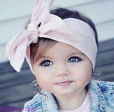 بالصور صور اجمل اطفال في العالم , براءة الطفولة واجمل اطلالات 11016 4