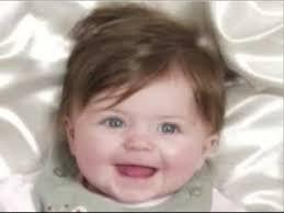 بالصور صور اجمل اطفال في العالم , براءة الطفولة واجمل اطلالات 11016 6