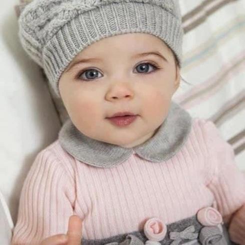 بالصور صور اجمل اطفال في العالم , براءة الطفولة واجمل اطلالات 11016