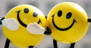 صور ابتسم اضحك وخل الهم يتكدر , مفيش حاجه تستاهل زعلك